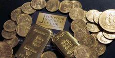 """Pindah ke Rumah Baru Pria Ini Temukan Tumpukan Emas  KONFRONTASI-Seorang pria Prancis yang mewarisi sebuah rumah besar dari mendiang kerabatnya mendapatkan lebih dari yang dia sangka ketika dirinya menemukan tumpukan koin emas dan emas batangan seberat 100 kilogram yang disembuyikan di sekitar rumah itu.  """"Ada 5.000 emas batangan dua batang seberat 12 kilogram dan 37 batang seberat 1 kilogram"""" kata Nicolas Fierfort juru lelang setempat kepada AFP.  Pernyataannya itu pun membenarkan sebuah…"""