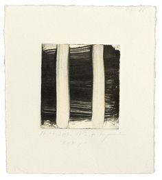 YAMANOBE Hideaki(山野辺 英明 Japanese, b.1964) B-sides