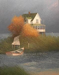 1000+ images about Artist -Nicky Boehme on Pinterest | Ol…
