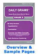 This site links to a variety of grammar videos, on specific topics. Save me some brain power!