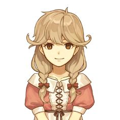 All Echoes Redesigns (Portrait Form) - Album on Imgur