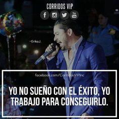 Y así debe de ser.!   ____________________ #teamcorridosvip #corridosvip #corridosybanda #corridos #quotes #regionalmexicano #frasesvip #promotion #promo #corridosgram