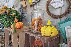 Εκμεταλεύσου βάζα, αποξηραμένα στοιχεία για άρωμα, κορδέλες κ.α. Δες στο άρθρο μας όλες τις ιδέες και τα υλικά. #φθινοπωρινηδιακοσμηση #διακοσμηση2019 #φθινοπωριναδιακοσμητικα #φθινοπωρινοντεκορ #φθινοπωρο #autumnalhome #falldecor #falldecorating #falldecorideas #diyfalldecor #diyhomedecor #autumndecor #autumndecorations #indoorautumndecorations #diyhomedecor #diyhomedecorideas #barkasgr #barkas #afoibarka #μπαρκας #αφοιμπαρκα #imaginecreategr
