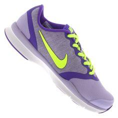 Tênis Nike In Season TR 4 em super oferta - Ofertas do dia 9061c5e745ec1
