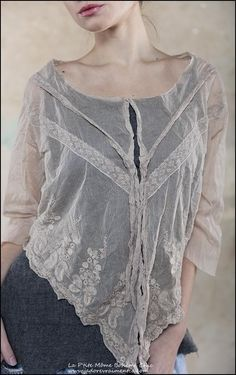 Amorette layering Blouse Top 303-Opal.01.jpg