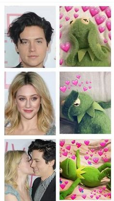 The post appeared first on Riverdale Memes. Memes Riverdale, Bughead Riverdale, Riverdale Funny, Riverdale Betty And Jughead, Cole Sprouse Funny, Cole Spouse, Lili Reinhart And Cole Sprouse, Zack E Cody, Riverdale Cole Sprouse