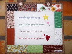 pano-em-patchwork-grande-amor.jpg (580×435)