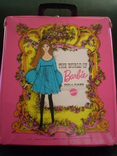 http://www.etsy.com/listing/50184217/vintage-the-world-of-barbie-doll-case