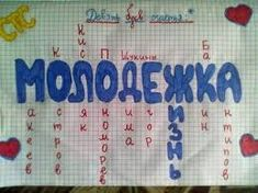 Картинки по запросу идеи для лд My Diary, Diy And Crafts, Personalized Items, Drawings, Cards, Iphone, Summer, Ideas, Sketches