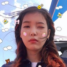 Find images and videos about cute, kpop and girls on We Heart It - the app to get lost in what you love. Girl Day, My Girl, Cool Girl, Kpop Girl Groups, Kpop Girls, Iu Hair, Rose Icon, Grunge Girl, Cute Korean