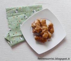 Spiedini pollo e mortadella - Ricetta - Blog Feste e Sorrisi  #ricette  #festedicompleanno  #kidsparty