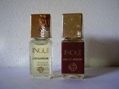 love: Inoui