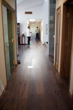 DoD-East-Kim-Residence-10-hall