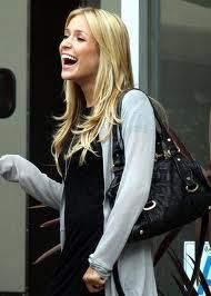 Her bags <3