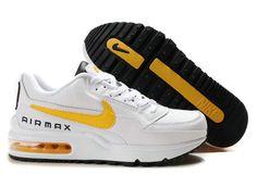 reputable site d72cb d15e5 Air Max LTD Men Shoes   replica sneaker,wholesale good quality replica  sneaker,wholesale air yeezy II shoes,cheap lebron x shoes