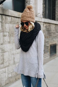 Cold Weather Favorites