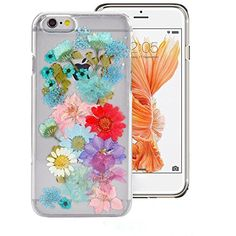 Case for Iphone 6S,Fifine Case for Iphone 6,Real Pressed ... https://www.amazon.com/dp/B017CO2H66/ref=cm_sw_r_pi_dp_x_1lIsybXTP41VK