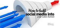 How to Build Social