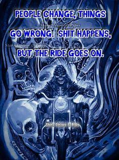 badasshelmetstore.com wp-content uploads Biker-Quote-006.jpg