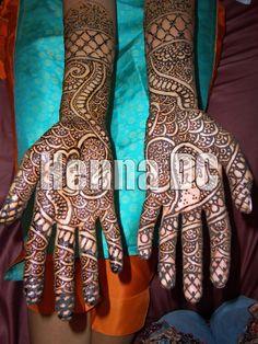59 Best Henna Mehndi Temporary Tattoo Images In 2019 Henna