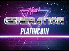 PLATINCOIN : ПЛАТИНКОИН. Как заработать в социальной сети. PLC Network социальная сеть новой эры. PLATINCOIN Друзья, наступает новая эра социальных сетей, которая значительно отличается от тех, которые мы знаем.В данной статье речь пойдет об одной из составляющей криптосистемы PLATINCOIN - Социальная сеть PLC Network.platincoin-svet.blogspot.com