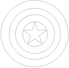 superhero logos coloring pages - Google Search