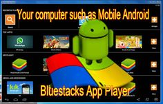 One Download: Download the latest Bluestacks