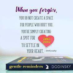 when-you-forgive