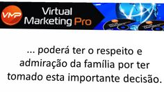 Qual o Risco do Virtual Marketing Pro?