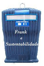 http://engenhafrank.blogspot.com.br: ECOPONTOS O QUE SÃO - SEUS TIPOS E SUAS  FUNÇÕES -...