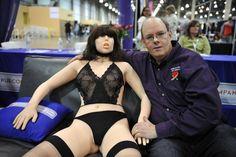 sex-robots.jpg 960×639 pixels