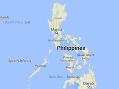 9 believed dead in Philippine coal mine collapse
