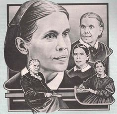 Ellen G White, Seventh Day Adventist, Salvador, Jesus Christ, Christianity, Religion, Facts, Bread, Gods Promises