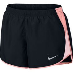 Stay ahead of the competition with these women's Nike running shorts. Nike Shorts Women, Shorts Outfits Women, Nike Running Shorts, Sporty Outfits, Nike Outfits, Sport Shorts, Athletic Outfits, Nike Women, Gym Shorts Womens