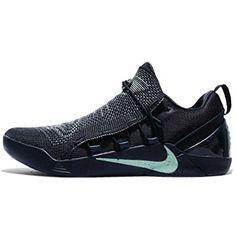 newest collection 402df c63cb NIKE Men s Kobe A.D. NXT Basketball Shoe Review Kobe, Nike Basketball Shoes,  Nike Men