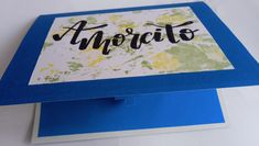 Toy Chest, Toys, Decor, 3d Cards, Love Cards, Handmade Envelopes, Handmade Cards, Pyrography, Activity Toys