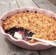 Blåbärspaj Grandma Cookies, Zeina, Cookie Box, Risotto, Macaroni And Cheese, Oatmeal, Good Food, Food And Drink, Snacks