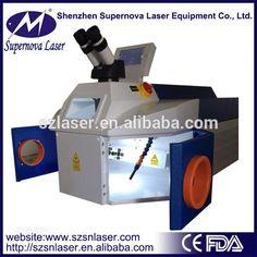 Saldatrice Laser Per Orafi - Buy Jewelry Laser Welding Machine,Laser Welding For Goldsmith,Dental Laser Welding Machine Product on Alibaba.com