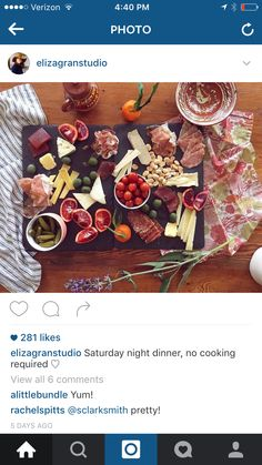 Pretty. Dresser, Cheese, Dinner, Cooking, Pretty, Table, Food, Dining, Kitchen