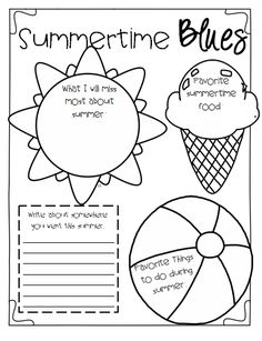 Rosa Parks Worksheet. This activity is great for students