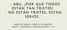 Escuchada por Sergio Garcia.