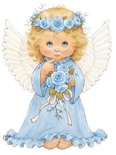 Angel Realm - Free Angel and Cherub Graphics - Angel Realm Angel Images, Angel Pictures, Cute Pictures, Angel Clipart, Ariana Grande Drawings, Free Angel, Angel Drawing, Mystique, Guardian Angels