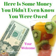 806dc7517ac5a Are you owed money from a class-action lawsuit  Unclaimed fund  Find out