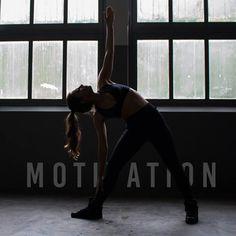 M O T I V A T I O N   Bom dia!  #usekaisan #kaisanbrasil #kaisan #bomdia #motivation #fitness #teamkaisan