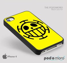 http://thepodomoro.com/collections/cool-mobile-phone-cases/products/heart-pirates-logo-for-iphone-4-4s-iphone-5-5s-iphone-5c-iphone-6-iphone-6-plus-ipod-4-ipod-5-samsung-galaxy-s3-galaxy-s4-galaxy-s5-galaxy-s6-samsung-galaxy-note-3-galaxy-note-4-phone-case