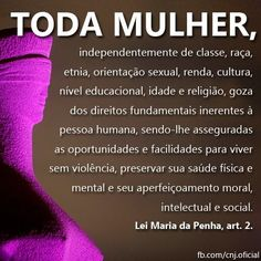 Violência contra a mulher Leis, Lawyer, Abusive Relationship, Teaching Tips, About Me, Summary, School, Floral Arrangements