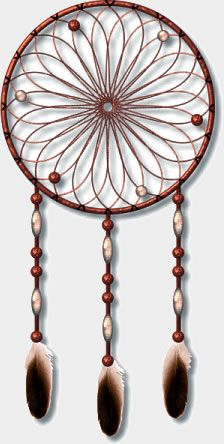 types of dream catcher webbingThis is a bed ornament that is invented by the Anasazi women. It is believed that it brings good luck if you hang them at the end of your bedMagic And Witchcraft DreamcatchersBeautiful Dreamcatcher (link to a news article - n Dream Catcher Native American, Native American Art, Los Dreamcatchers, Types Of Dreams, Dream Catcher Patterns, Dream Catcher Tutorial, Creation Deco, Beautiful Dream, Dream Catchers