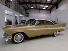 1957 Plymouth Belvedere - same color - my parents' third car - traded it in on bright canary yellow ford in Vintage Cars, Antique Cars, Plymouth Satellite, Plymouth Cars, Plymouth Belvedere, American Graffiti, Dodge Chrysler, Classy Cars, Us Cars