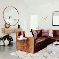 #loungeroomlove #homedecor #inspo #interior #Padgram