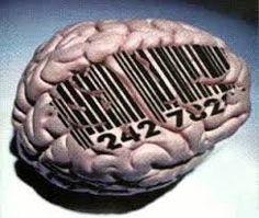 Resultado de imagen de DOPAMINA neuromarketing